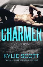 Charmer by Kylie-Scott