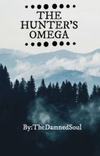 The Hunter's Omega [MxM] by TheDamnedSoul