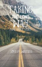 Taking the Long Way | (Fame Short Story) by 3dream_writer3