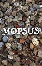 MOPSUS by Pengiwen