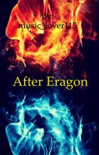 After Eragon by music_lover115