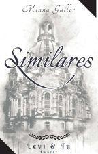 Similares (Levi y Tu) by MinnaGuller