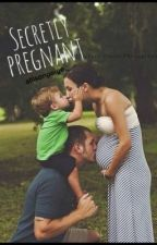 Secretly Pregnant by allisonpaige_