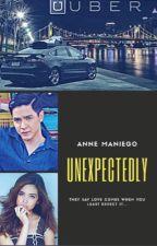 Ünexpectedly - Full English Version by iamRam2333
