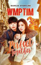 WMPTIM 3: Perfect Together by Bianczx