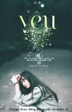 Yêu | Loan (On Going) by hanvuphi82