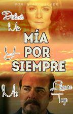 Mía Por Siempre by IamLascurain