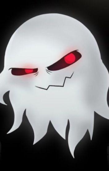 The Ghost (Rwby OC Story) - Ghost - Wattpad