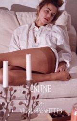 Online {Charlotte S.Mckee Fanfiction} by AlanAshbysKitten