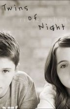 Twins of Night: A PJO/HP fanfic by Kat_the_half_blood