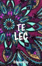 Recueil de TE et de LEC by PommeDap