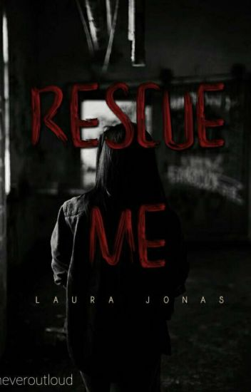 Rescue Me [Reescrita] de undefined