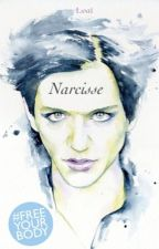 Narcisse by Theeyeofthecyclone