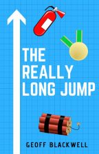 The Really Long Jump by Reffster