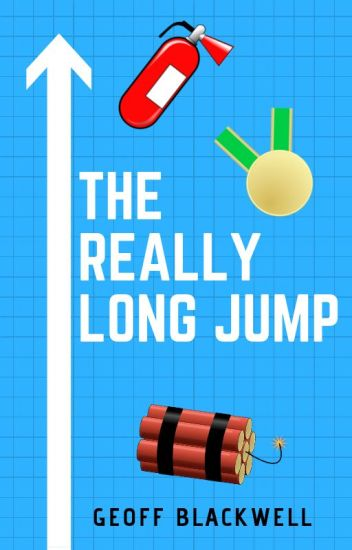 The Really Long Jump