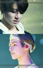 [Shortfic] Cảm Ơn Em... Jungkook by _Daesan_