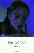 Innocent [nct p.js] by JiPhung