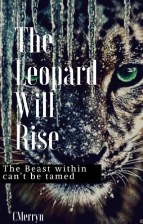 The leopard will rise by T-Striker
