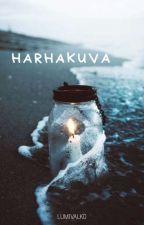 Harhakuva        [VALMIS] by Lumivalko