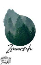 Zmierzch || BoyxBoy  by InuKoi