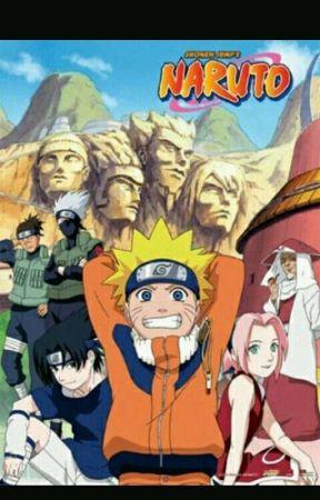 Naruto Story Stella Tome 1 L Equipe 7 Le Livre De