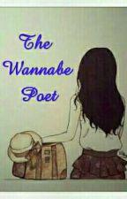 The Wannabe Poet by naionika