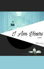 I AM YOURS // JiKook by TheBestOfParkJimin