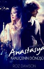 ANASTASYA by Roz_Dawson