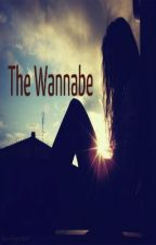 The Wannabe by iSneakZ