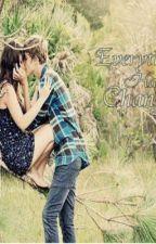 """Everything Has Changed"" (Justin y Tu) Terminada by AnaMistica"