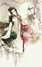Con dâu nuôi từ bé mùa xuân by tieuquyen28_2