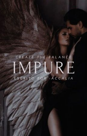 IMPURE  [S.W.] by MusicLoverCR