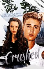 Crushed → j.b → spanish version by TraduccionesBieber