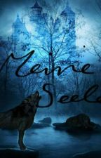 Werwolf - Meine Seele  by Dianayasminceline