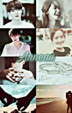 Anneau by Melyta94