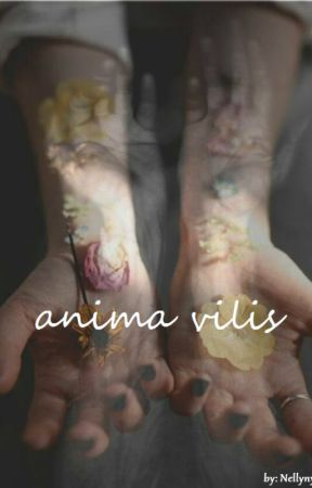 anima vilis II Andreas Wellinger by Nellyny