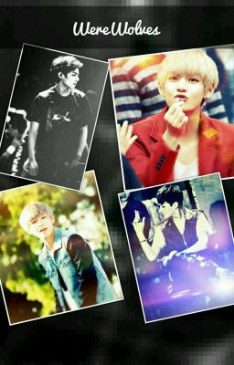 Cause We Are Mate's [ KookV/KookTae ] - Baby JungHyung - Wattpad