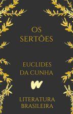 Os Sertões by LiteraturaBrasil