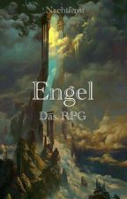 Engel || RPG by Nachtfrost