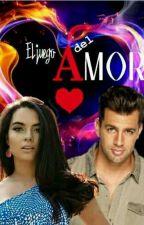 El juego del amor by AraSACS