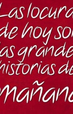 Frases De Hoy Y Del Mañana Frases 10 Wattpad