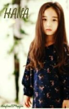 HANA by storyline137hyejin