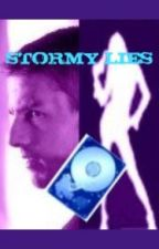 STORMY LIES by Deep4141