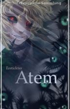 Erstickter Atem (BEN Drowned FF) by betweenmyface