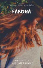 Farish'A' by AishahRazwan