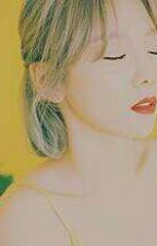 Taeyeon Lyrics✨ by kpoplyric