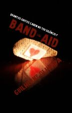 Band-Aid by euguilhermeobds