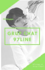 Grup Chat 97Line by multioppa