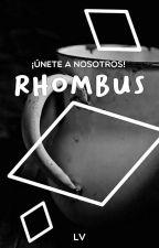 Únete a nosotros  A  by LosViajeros