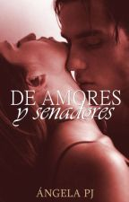 De amores y senadores by hueleachxrros